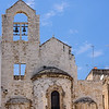 Church of Trani