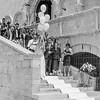 Trani Wedding