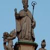 Reggio Emilia, San Prospero