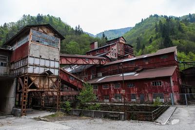 Minera Torgola