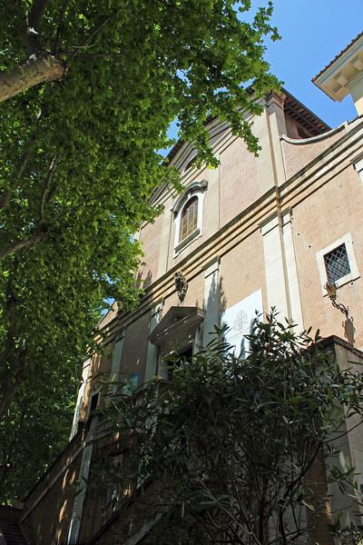 Capuchin Crypt in Rome - Rome underground tour