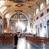 Santa Cecilia in Trastevere