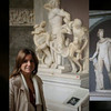 Vatican City - St. Peter's Basilica, Vatican Museum and the Sistine Chapel