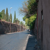 Via Appia Today