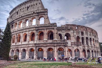 Coliseum-2