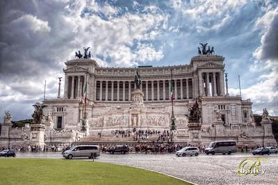 Prsident's Palace