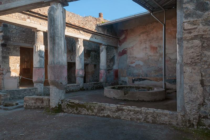 Patrician Villa