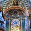 """""""Santa Maria degli Angeli e dei Martiri"""" - Roma"""