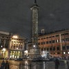 """""""Column of Marcus Aurelius"""" - Roma"""