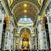 """St Peter's"" - Roma"