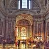 """""""Pace - Peace"""" - Santa Maria degli Angeli e dei Martiri - Roma"""