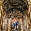"""""""Santissima Trinità a Via Condotti"""" - Roma"""