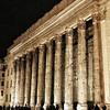"""""""Tempio Di Adriano"""" - Roma"""