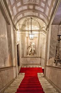 """Discus Discussion"" - Palazzo Torlonia - Roma"