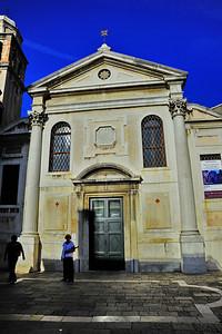 Venice_Church_D3S4464