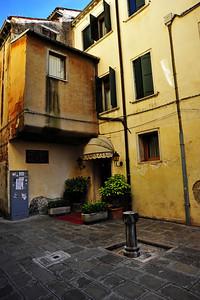 Venice_Hotel_Abbazia_D3S4450