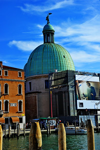 Venice_near_Hotel_r-landmark_D3S4451