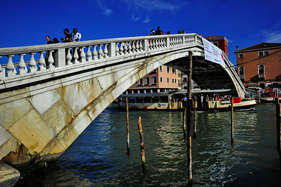 Venice_Scalzi_Bridge_D3S4452