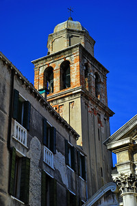 Venice_Church_D3S4463