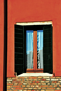 Venice_window_Orange_D3S4456