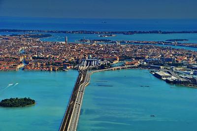 Venice_Peninsual_Rail+Road_link_D3S4444