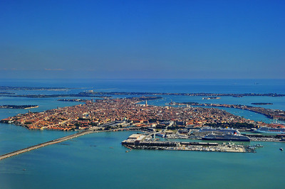 Venice_Entire_City_4mAir_D3S4442