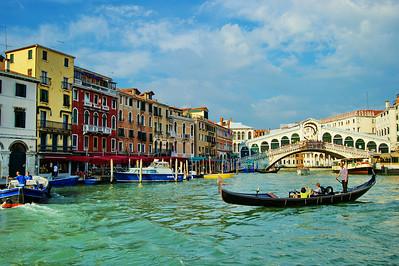 venice_grand_canal_gondola rialto_d3s0407