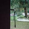 Keys to the Tiny Church