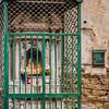 Green Shrine