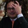 I capelli non ricrescono solo a Berlusconi