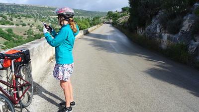 VBT Sicily 2015