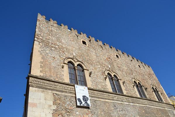 Sicily: Biking the Southern Coastal Villages by Randee R. 10/14