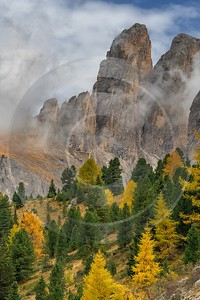 Single Shot Italy Panoramic Landscape Photography Scenic Lake Fine Art Landscape Photography City - 018823 - 11-10-2015 - 5304x7952 Pixel