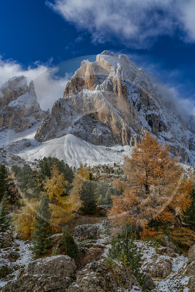 Single Shot Italy Panoramic Landscape Photography Scenic Lake Fine Art Photography Prints For Sale - 018934 - 15-10-2015 - 5304x7952 Pixel