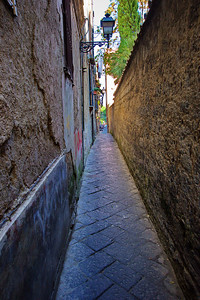 Sorrento_street_D3S0112