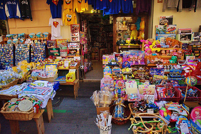 Sorrento_Kids_shop_D3S0105