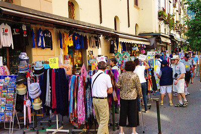 Sorrento_Souviner_shopping_D3S0104