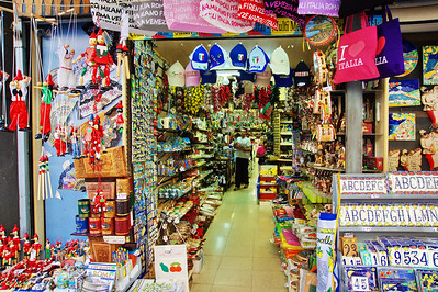 Sorrento_souvineer_shop_D3S0107