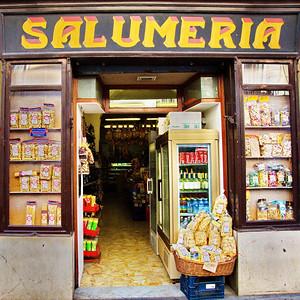 Sorrento_Salumeria_D3S0108