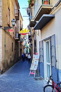 Sorrento_street_D3S0111