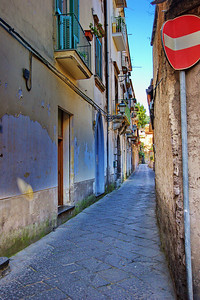 Sorrento_street_D3S0113