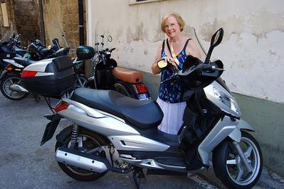 Sorrento_Motorscooter&MA_D3S0115