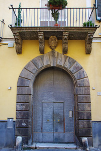Sorrento_door_Big-arch_D3S0117