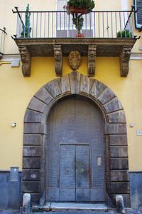 Sorrento_door_Big-arch_D3S0117