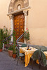 in Sorrento, Campania, Italy.