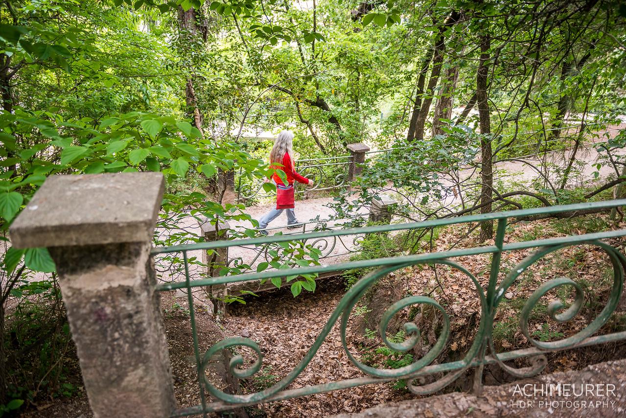 Suedtirol-Sueden-Bozen-Gunschna-Promenade-Wanderweg_0560