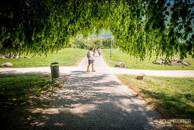 Suedtirol-Sueden-Stadt-Bozen_0473