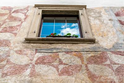 Suedtirol-Sueden-Weinstrasse-Kaltern-Ansichten_9739