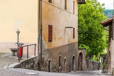 Suedtirol-Sueden-Weinstrasse-Kaltern-Ansichten_9693