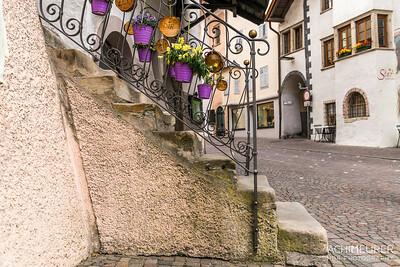 Suedtirol-Sueden-Weinstrasse-Kaltern-Ansichten_9703